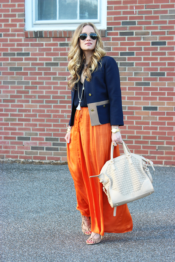 style bright maxi style cuspstyle cusp