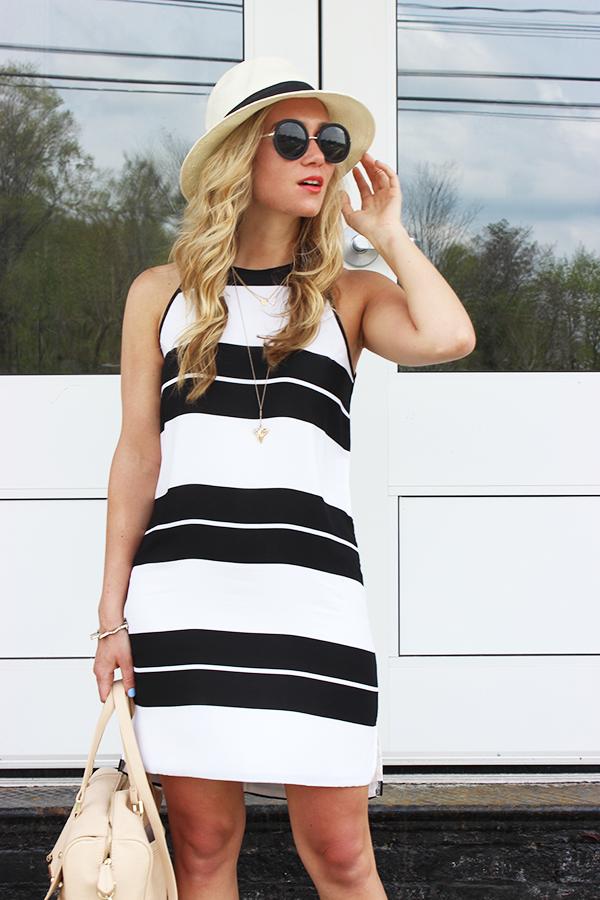 SC_Stripes