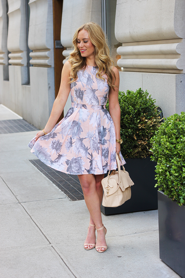 Style Cusp_Florals
