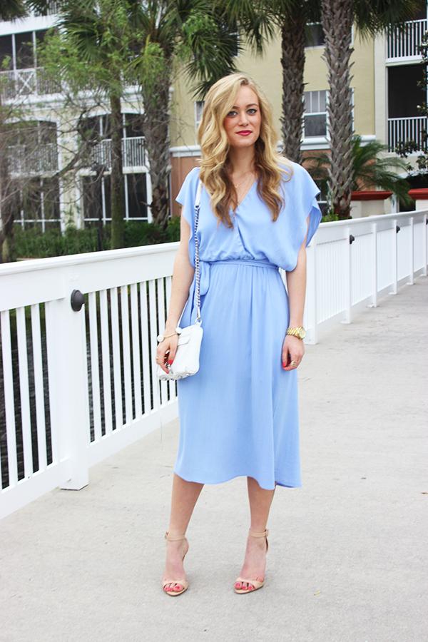 stylecusp-bluedress