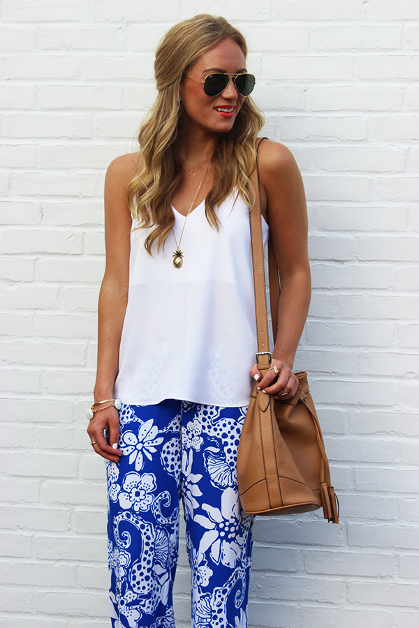 Style Cusp Lilly Pulitzer