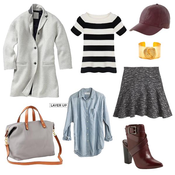 Shopping-LayerUp