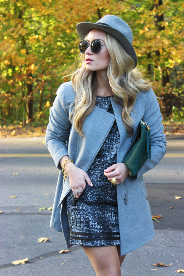 Style Cusp Fall Style