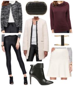 Ann Taylor Holiday Outfits Sale Christmas Ideas