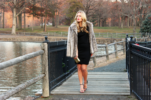 Rent the Runway Holiday