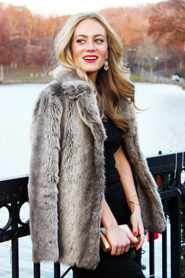 Style Cusp Holiday Outfits