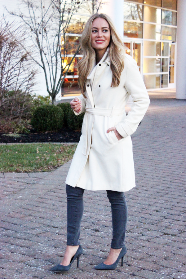Style Cusp Winter Outfit