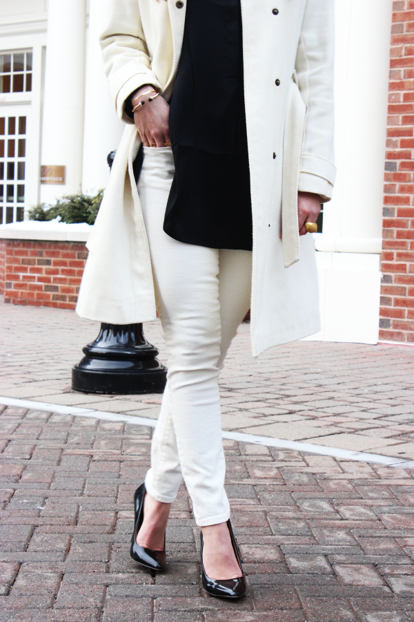 Loft Style Blogger