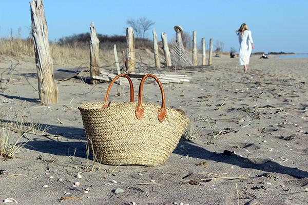 Market Basket Design Darling