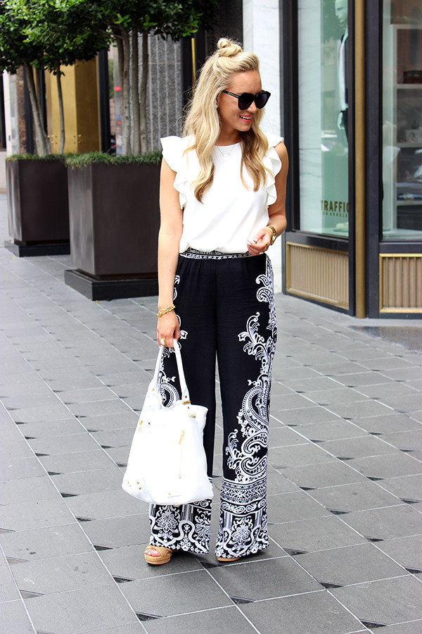 Style Cusp Outfit