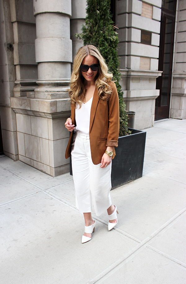 Spring Closet FavoritesStyle Cusp