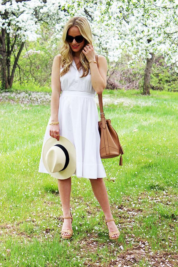 Rebecca Minkoff Dress
