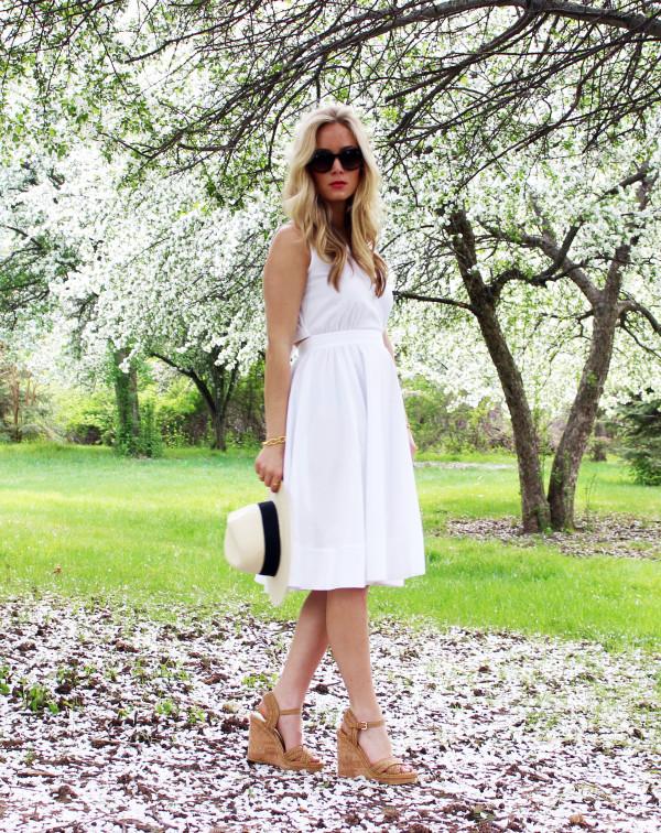 Rebecca Minkoff Rowan Dress