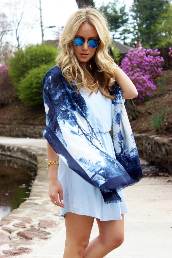 Soiree Dress2