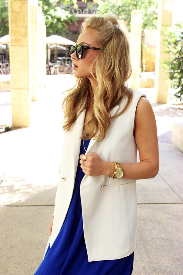Style Cusp Dallas