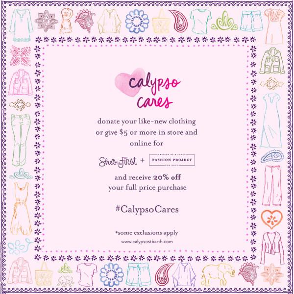 calypsocares_900x900_dig-asset_2