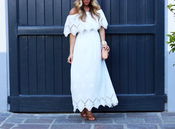 ChicWish-Maxi-Dress