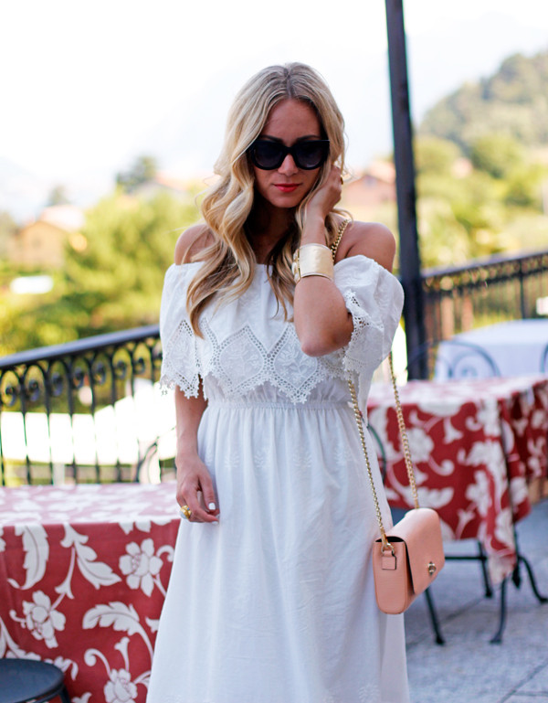 Chicwish-Maxi-Dress-