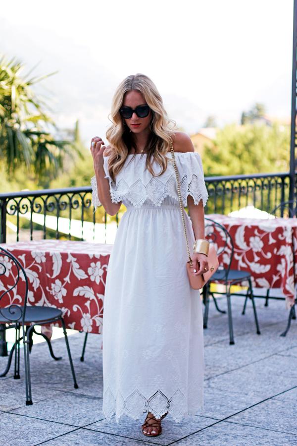 Crochet-White-Maxi-Dress