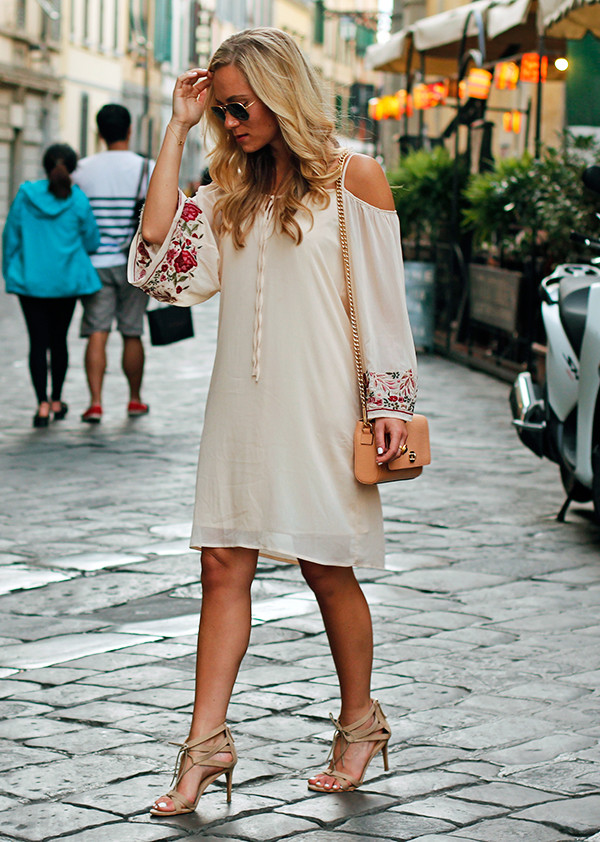 Florence-Dinner-Outfit