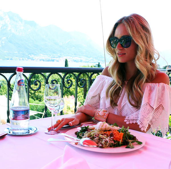 Hotel-Belvedere-Lake-Como