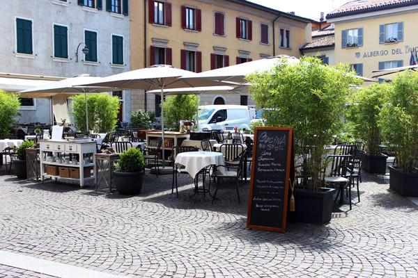 Lake-Como-Restaurant