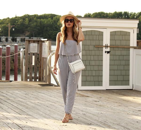 Lulu-Striped-Jumpsuit