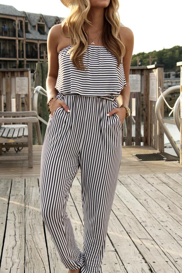 Lulus-Stripe-Jumpsuit