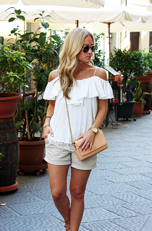 Outfit-for-Florence