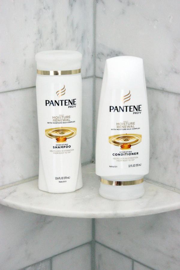 Pantene-Moisture-Renew