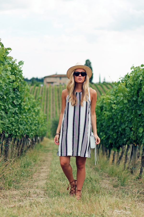 e164fc50f0c5 ... Style-Cusp-in-Tuscany Striped-Dress-in-Tuscany ...