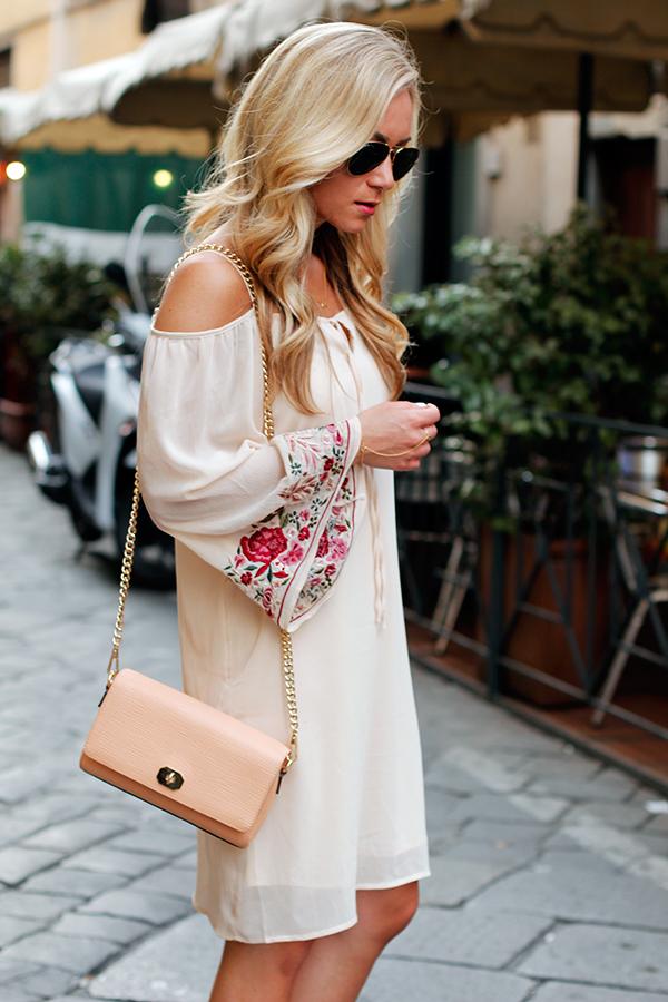 Style-Cusp-Firenze