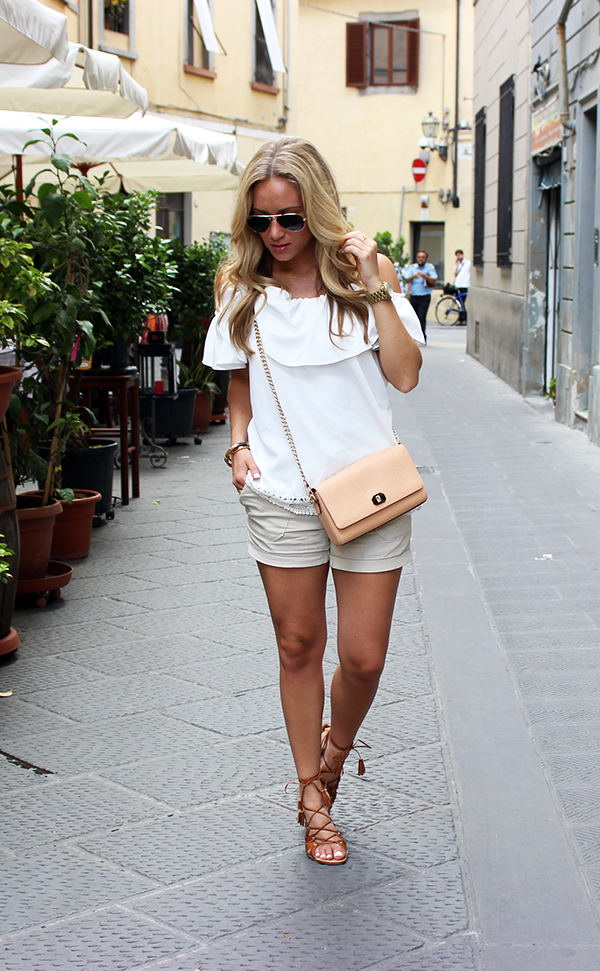 Style-Cusp-Florence