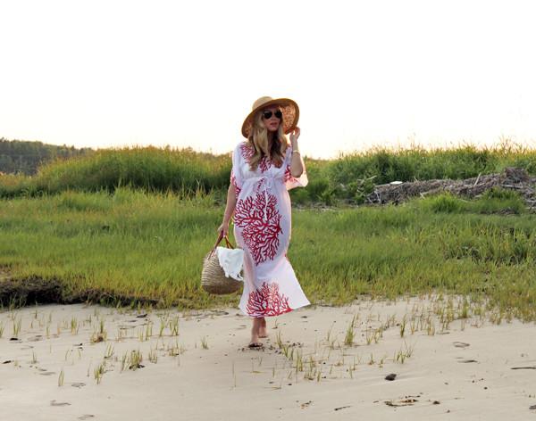 4540ff59e9 ... Style-Cusp-Maine-Beach Talbots-Beach-Coverup ...