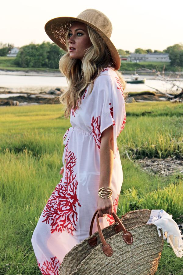 ff276ed35b ... Talbots-Beach-Coverup Style-Cusp-Summer ...