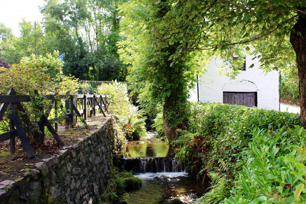 Avoca-Village-Wicklow-Ireland
