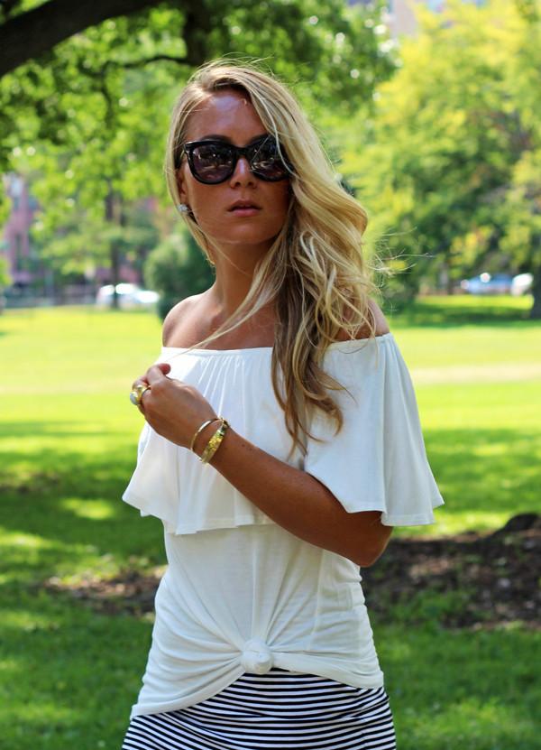Blonde-Summer-Hair