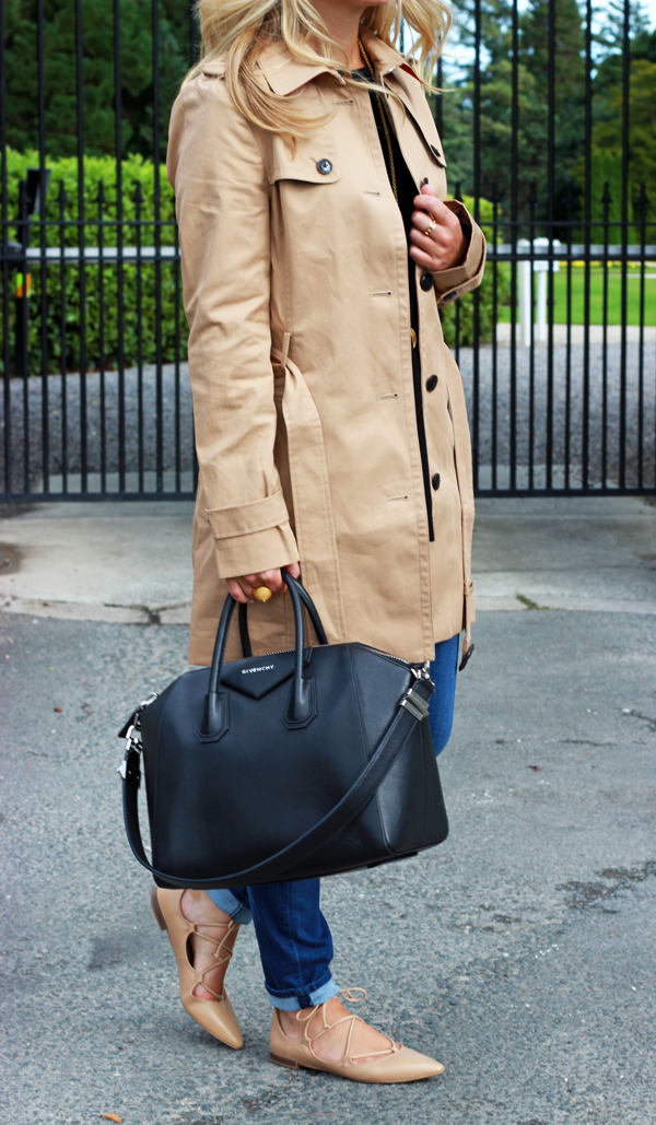 Tommy-Hilfiger-Trench-Coat