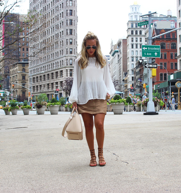Blogger-Style-NYC