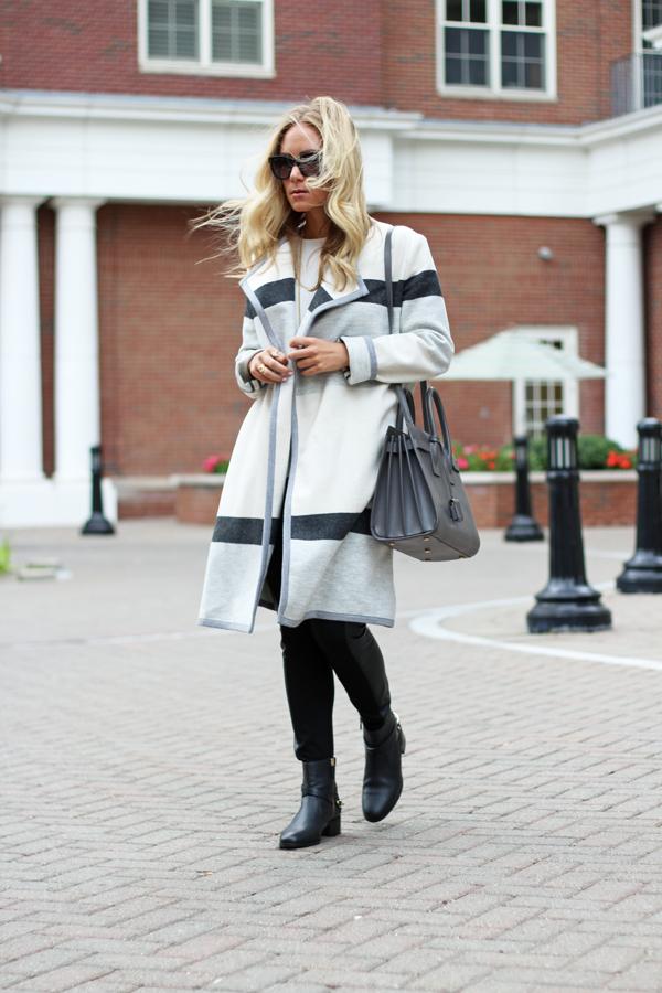 Fall-Layers-Stripe-Coat