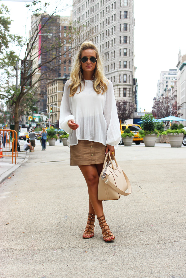 Fall-Neutrals-Style