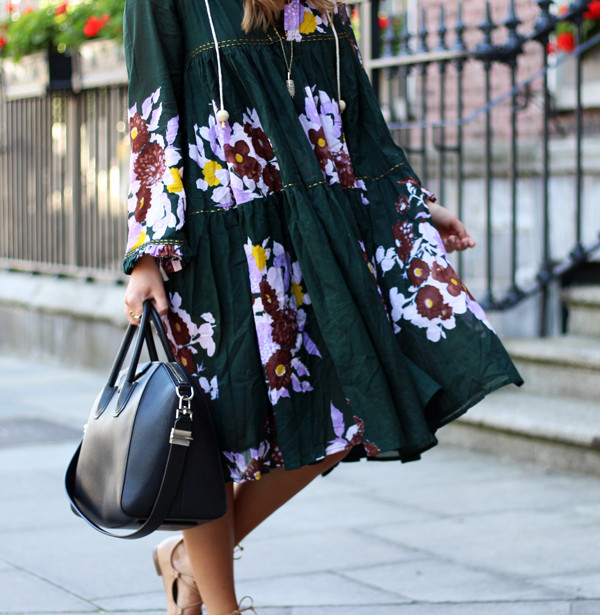Flowy-Fall-Dress