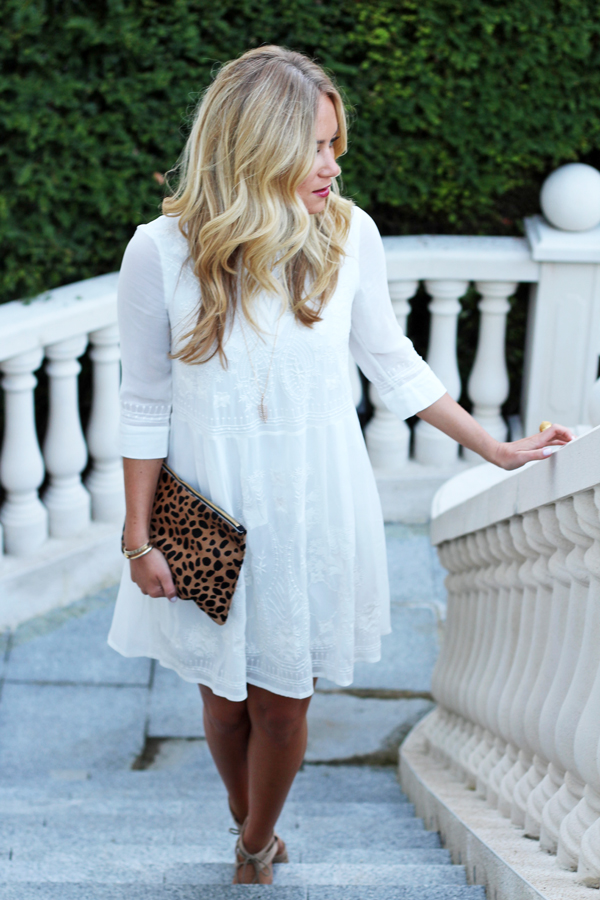 Gorgeous-Blonde-Hair