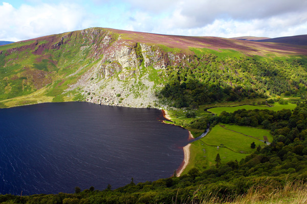 Guiness-Estate-Ireland