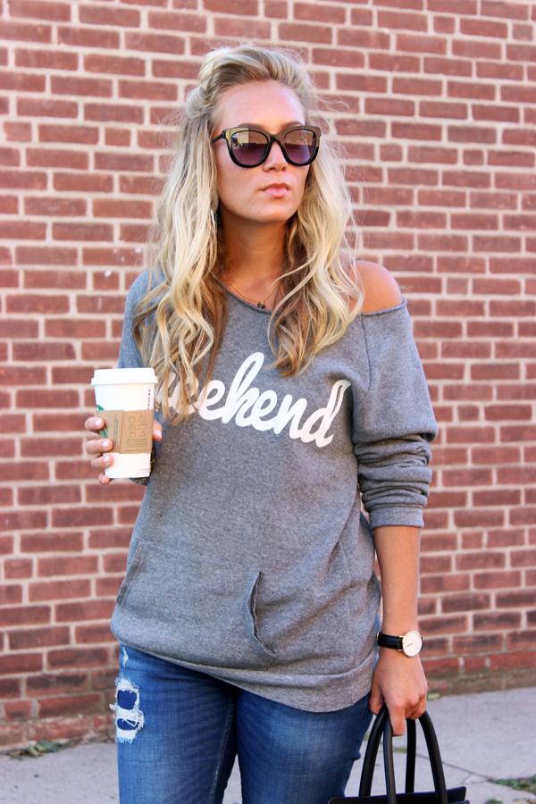 ILY-Couture-Sweatshirt