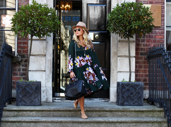Ireland-Fashion-Blogger