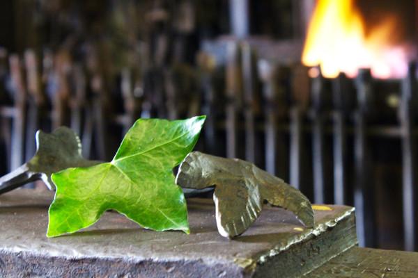 Irish-Blacksmith-Art