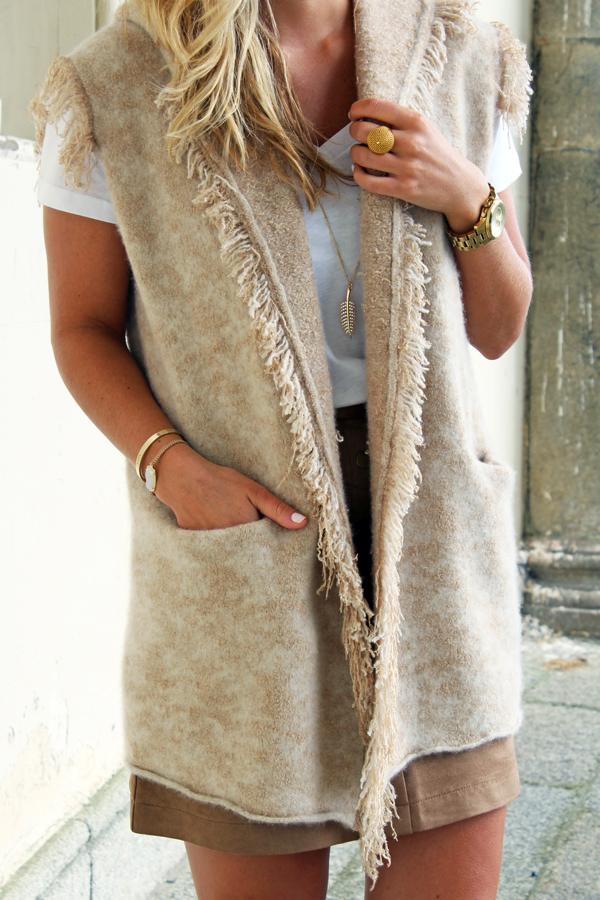 Lainey-Keogh-Knitwear