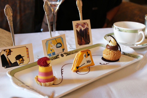 Merrion-Hotel-Art-Tea