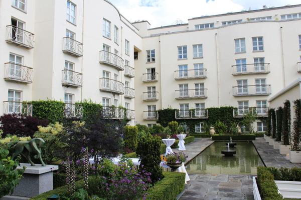 Merrion-Hotel-Gardens